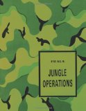 Jungle Operations (FM 90-5)