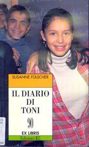 Il diario di Toni