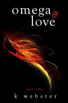 Omega & Love