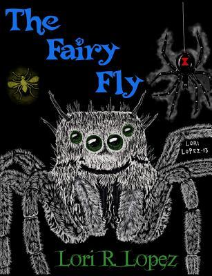 The Fairy Fly