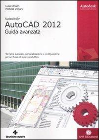 Autodesk AutoCAD 201...