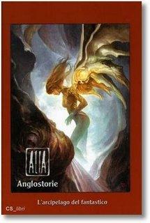Alia Anglostorie