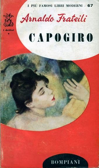 Capogiro