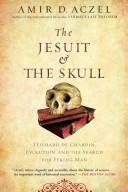The Jesuit and the S...