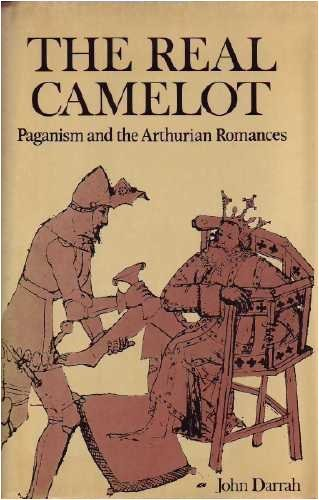 The Real Camelot