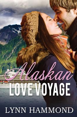 Alaskan Love Voyage