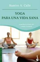 Yoga Para Una Vida S...