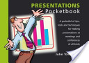 The Business Presenter's Pocket Book