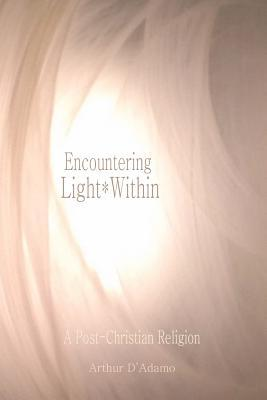 Encountering Light* Within