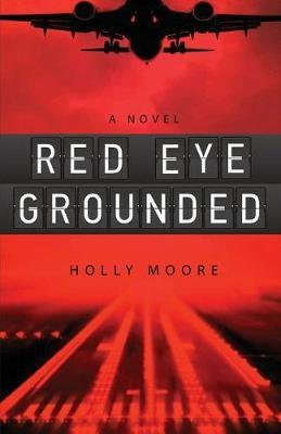 Red Eye Grounded