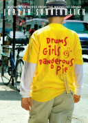 Drums, Girls, and Da...