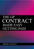 The GP Contract Made Easy