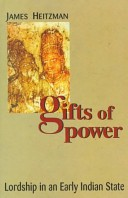 Gifts of power