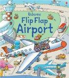 Flip Flap Airport