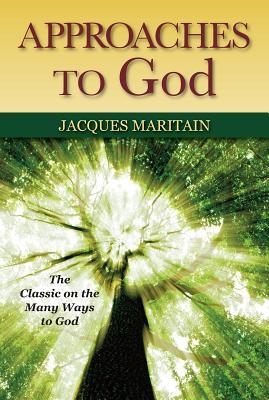 Approaches to God