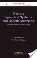 Discrete Dynamical Systems Chaotic Machines