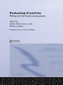Evaluating Creativity