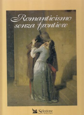 Romanticismo senza frontiere
