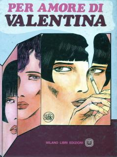 Per amore di Valenti...