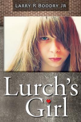 Lurch's Girl