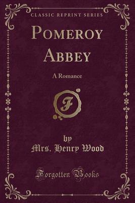 Pomeroy Abbey