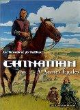 Chinaman, tome 2