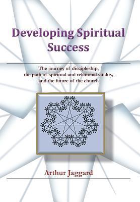 Developing Spiritual Success