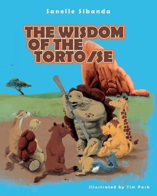 The Wisdom of the Tortoise