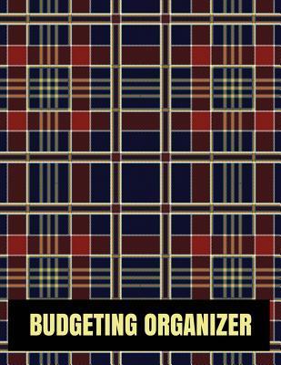 Budgeting Organizer