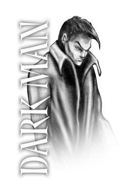 Dark Man Series 3