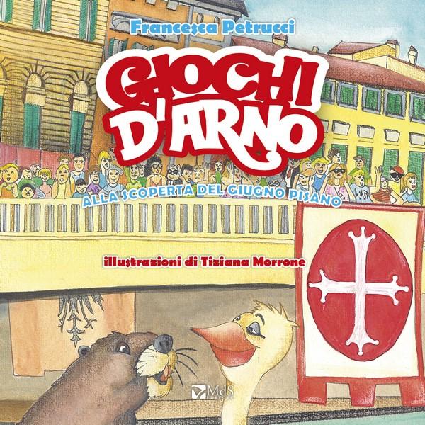 Giochi d'Arno