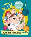 Family Guy: The Official Episode Guide