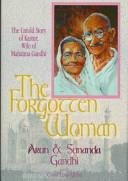 The Forgotten Woman, 30