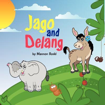 Jago and Delang