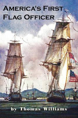 America's First Flag Officer