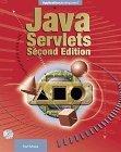 Java Servlets