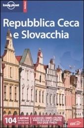 Repubblica Ceca e Sl...