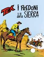 Tex n. 153