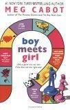 Boy Meets Girl T