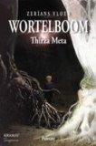 Zerians vloek Wortelboom / druk 1