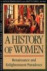 A History of Women i...