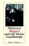 Maigret und die klei...