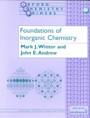 Foundations of Inorg...