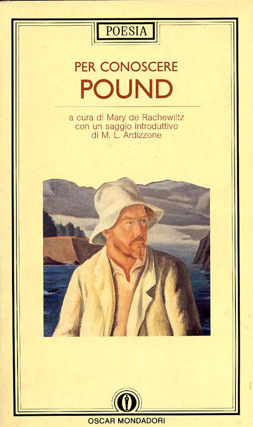 Per conoscere Pound