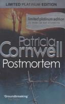 Postmortem (Platinum Edition)