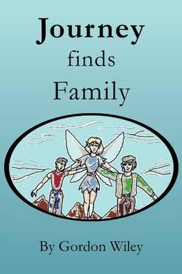 Journey Finds Family