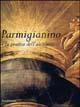 Parmigianino e la pr...
