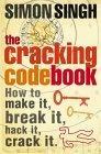 The Cracking Code Bo...