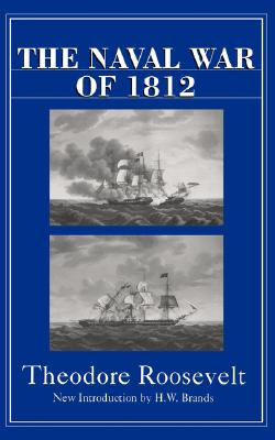 The Naval War of 181...