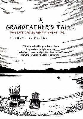 A Grandfather's Tale